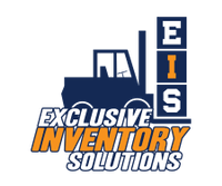 Exclusive Inventory Solutions